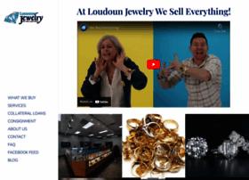 viennajewelry.com
