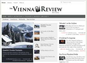viennareview.net