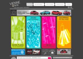 vienne-online.com