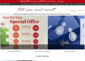 viennois-jewelry.com