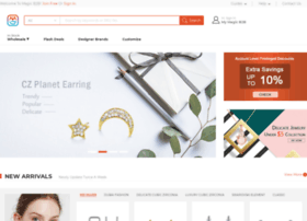 viennois-online.com