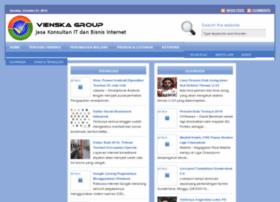 vienska.com