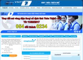 vienthonghue.com.vn