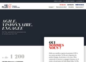 vieplus.fr