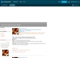 vieralynn.livejournal.com