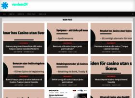 viernheim24.info