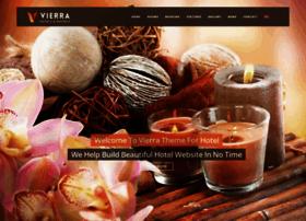 vierra.themenesia.com