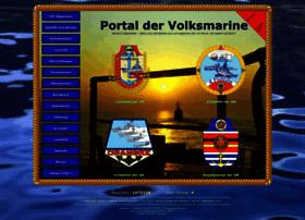 vierte-flottille.de