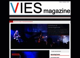 viesmag.wordpress.com