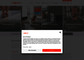 viessmann.at