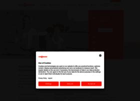 viessmann.com.pl