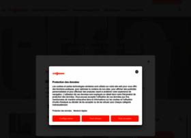 viessmann.fr