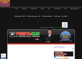 viestaclix.com