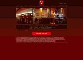 viet-cafe.com