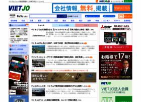 viet-jo.com