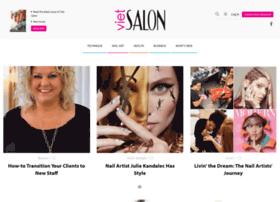 viet-salon.com
