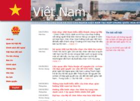 viet.vietnamembassy.us
