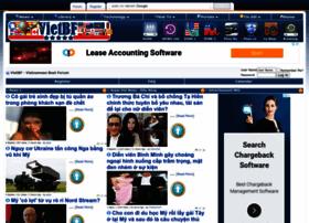 vietbf.com
