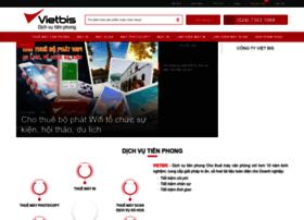 vietbis.vn