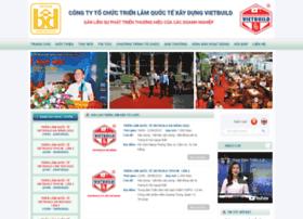 vietbuildafc.com.vn