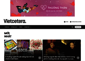 vietcetera.com
