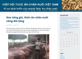 vietfeed.wordpress.com