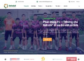vietfootball.vn