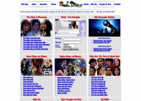 vietfun.com