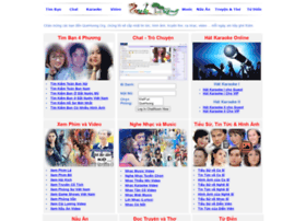 vietfun org welcome to vietfun keywords vietfun basic html code ...