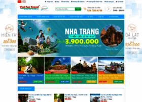 vietfuntravel.com.vn