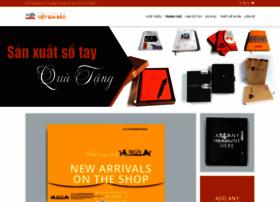 vietgiabao.com
