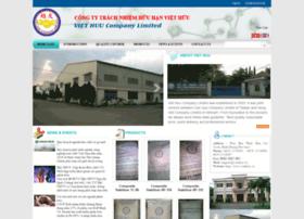 viethuuen.bizwebvietnam.com