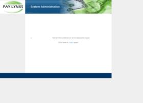 vietinbankeremit.com