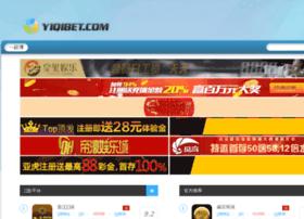vietjoom.com