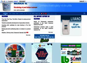vietlinh.com.vn