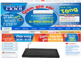 vietlongplaza.com.vn