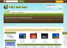 vietmaisau.org