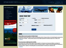 vietnam-airline.org
