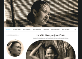 vietnam-aujourdhui.info