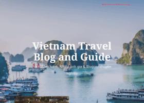 vietnam-cambodiatravel.com