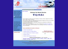 vietnam-car.com