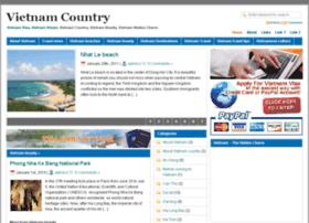 vietnam-country.com