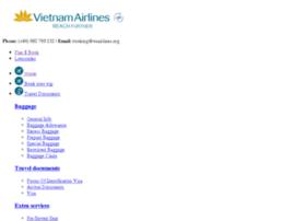 vietnam-flights.com