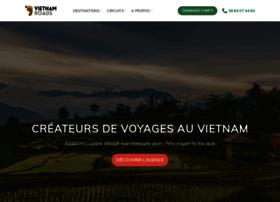 vietnam-roads.fr