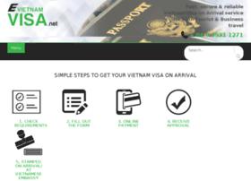vietnam-visa-arrival.com