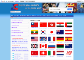 vietnam-visa.com.vn