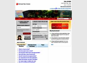 vietnam-visa.org