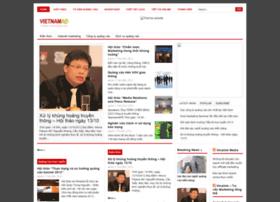 vietnamad.com
