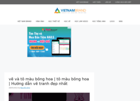 vietnambrand.com.vn