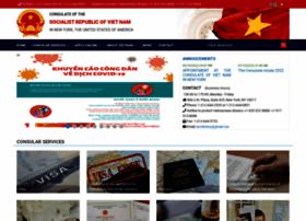 vietnamconsulate-ny.org